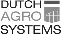 Dutch Agro Systems